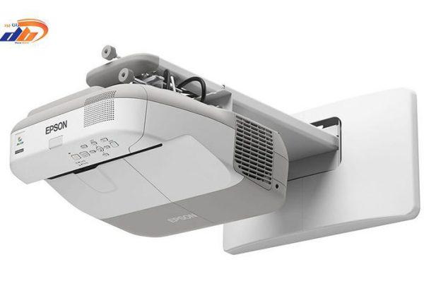 پروژکتور اپسون مدل EB-685W