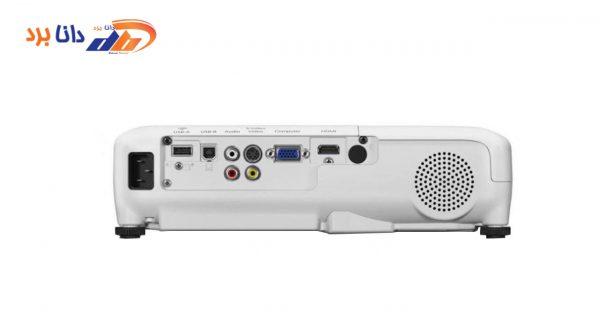 پروژکتور اپسون مدل EB-S41