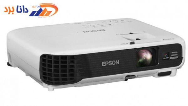 پروژکتور اپسون مدل EB-U04