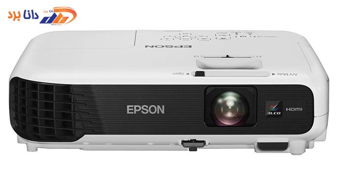 پروژکتور اپسون مدل EB-X04