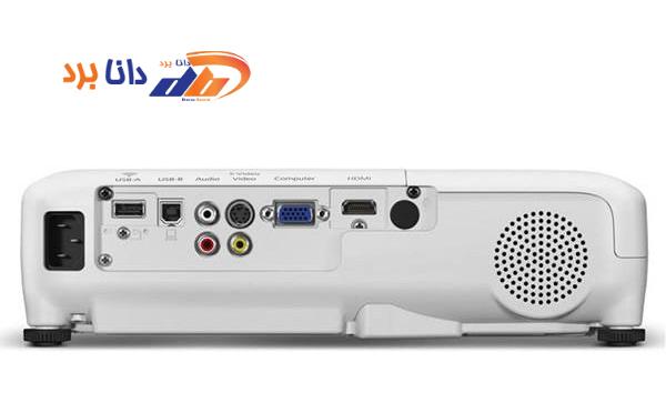 پروژکتور اپسون مدل EB-X31