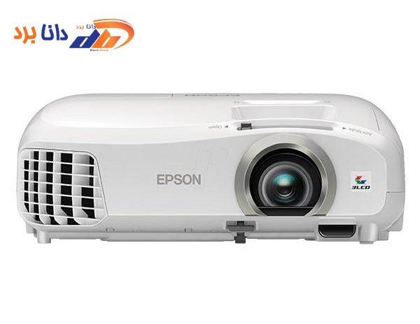 پروژکتور اپسون مدل EH-TW5300