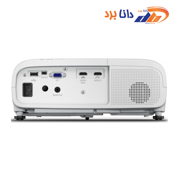 پروژکتور اپسون مدل EH-TW5650